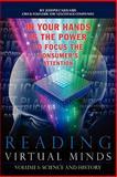 Reading Virtual Minds, Joseph Carrabis, 0984140301