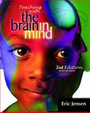 Teaching with the Brain in Mind, Eric Jensen, 1416600302