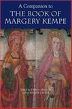 A Companion to the Book of Margery Kempe, , 1843840308