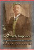 A Princely Impostor? 9780691090306