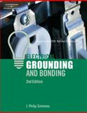 Electrical Grounding and Bonding, Simmons, Phil, 141805030X