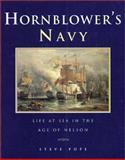 Hornblower's Navy, Stephen Pope, 1566490308