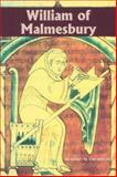 William of Malmesbury 9781843830306