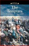 The Templars, Emmanuel Barcelo, 849794030X