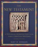 The New Testament 9780199740307