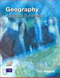 Geography : A Global Synthesis, Haggett, Peter, 0582320305