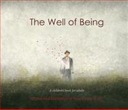 The Well of Being, Jean-Pierre Weill, 0985800305