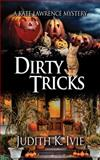 Dirty Tricks, Judith Ivie, 0990510301