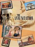 The Annunciation, Ron Teachworth, 1490840303
