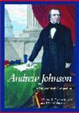 Andrew Johnson, Glenna R. Schroeder-Lein and Richard Zuczek, 1576070301