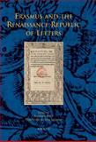 Erasmus and the Renaissance Republic of Letters, S. Ryle, 2503530303