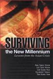 Surviving the New Millennium : Lessons from the Asian Crisis, Hoon, Ang Swee and Singh, Kulwant, 0071160302