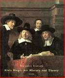 Alois Riegel : Art History and Theory, Iversen, Margaret, 0262090309