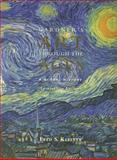 Art Through the Ages Vol. 1 : A Global History, Kleiner, Fred S., 0495500305
