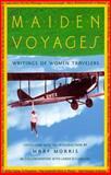 Maiden Voyages, , 0679740309