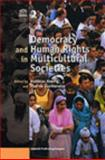 Democracy and Human Rights in Multicultural Societies 9780754670308