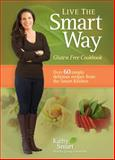 Live the Smart Way, Kathy Smart, 0987700308