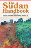 The Sudan Handbook, , 184701030X