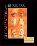 Globalization and Business 9780130620309