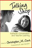 Talking Shop 9780807740309