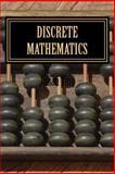 Discrete Mathematics, Julian Ting, 1494260301