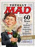 Totally MAD, DC Comics Staff, 1618930303