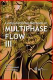 Computational Methods in Multiphase Flow III, , 1845640306
