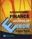 Accounting/Finance Lessons of Enron, Bierman, 9812790306