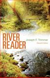 The River Reader 11th Edition