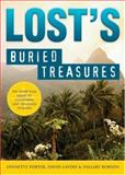 Lost's Buried Treasures, Lynnette Porter and David Lavery, 1402210310