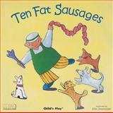 Ten Fat Sausages, , 1904550312