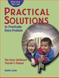 Practical Solutions to Practically Every Problem, Steffen Saifer, 1929610319