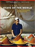State of the World, Erik Assadourian and Bill Baue, 0393330311