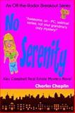 No Serenity, Charles Chaplin, 0985210311