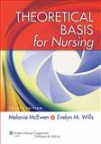 Theoretical Basis for Nursing 4th Edition