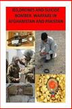 IED,Drones and Suicide Bomber Warfare in Afghanistan and Pakistan, Agha Amin, 1492780316