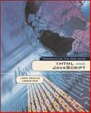 Programming the Web Using XHTML and JavaScript, Lagerstrom, Larry Randles, 0072560312
