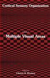 Multiple Visual Areas, Woolsey, Clinton N., 0896030318