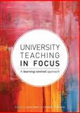 University Teaching in Focus, , 1742860311