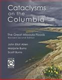 Cataclysms on the Columbia, Scott Burns and Marjorie Burns, 1932010319