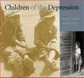 Children of the Depression, , 0253340314