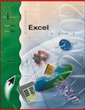 MS Excel 2002, Haag, Stephen and Perry, James T., 0072470313