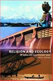 Religion and Ecology in India and South East Asia, Gosling, David L., 041524031X