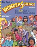 Best of Wonderscience Vol. II 9780534590314