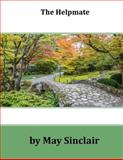 The Helpmate, May Sinclair, 1499160313