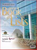 Sacramento Business Journal : 2010 Book of Lists,, 1616420316