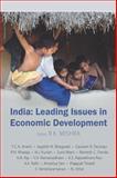 India: Leading Issues in Economic Development, , 9332700311