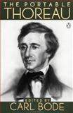 The Portable Thoreau 9780140150315