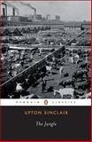 The Jungle, Upton Sinclair, 0140390316