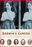 Darwin's Camera, Phillip Prodger, 0195150317